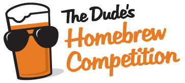 The Dude's Homebrew Competition in Buffalo, NY