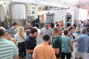 The Dude's Homebrew Competition Photo Album