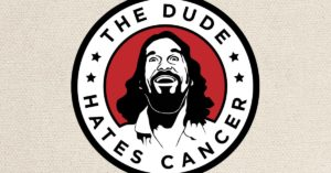 Permalink to:About Us | The Dude Hates Cancer Buffalo