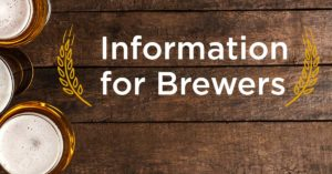 Permalink to:The Dude's Homebrew Competition: Information for Brewers